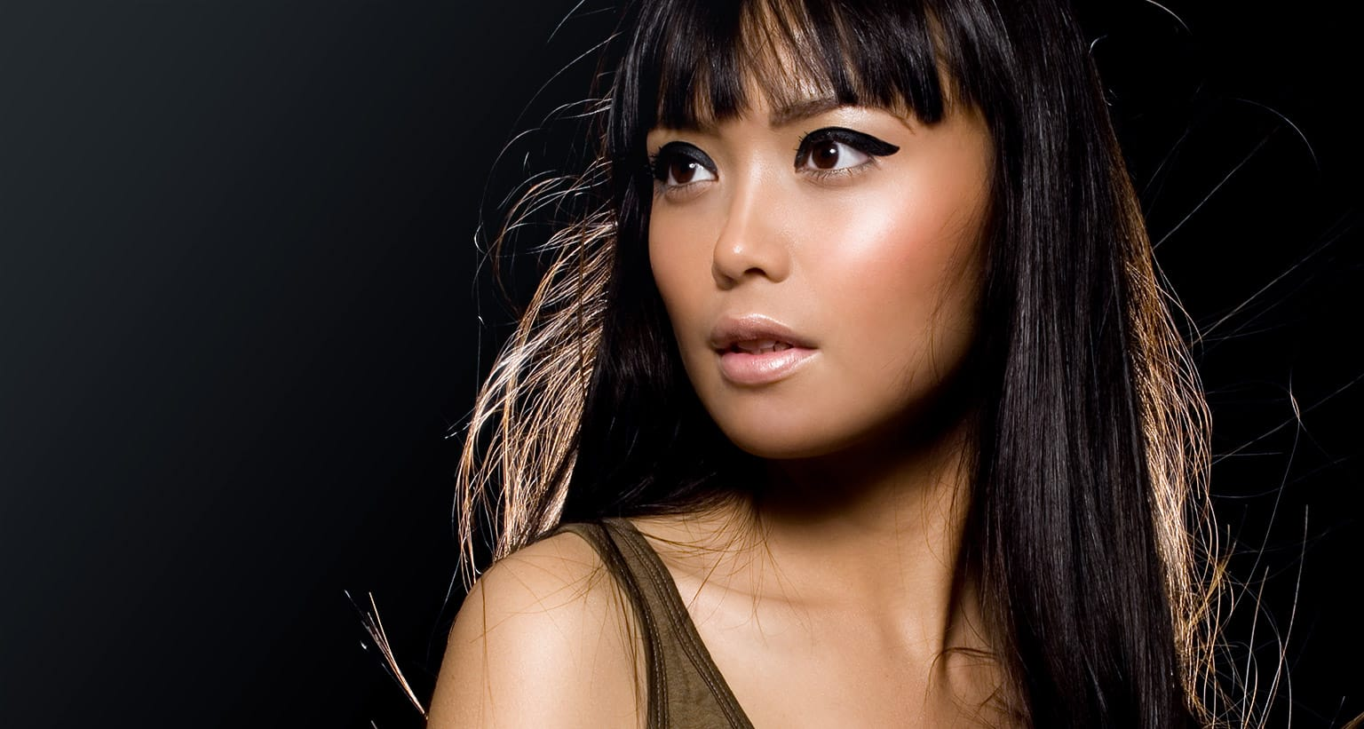Asian Rhinoplasty Los Angeles