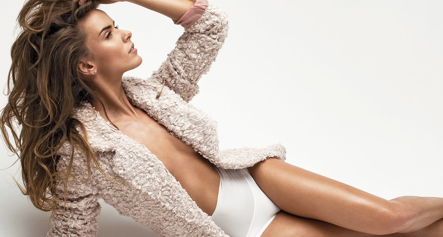 CoolSculpting Beverly Hills