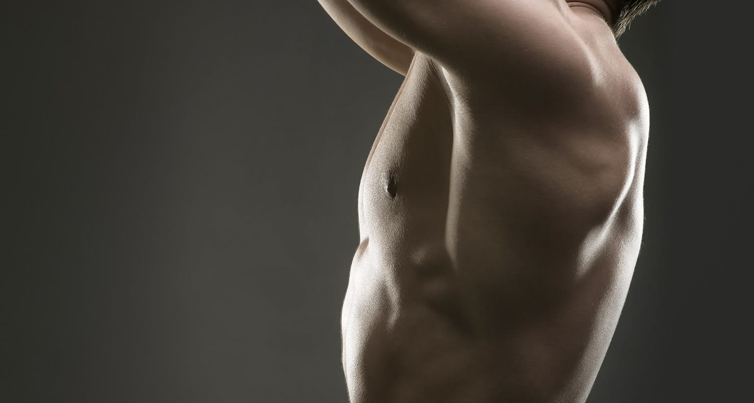 Male Breast Reduction Beverly Hills